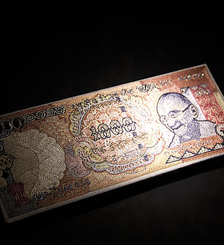 Missing 1000 Rupees (6).jpg