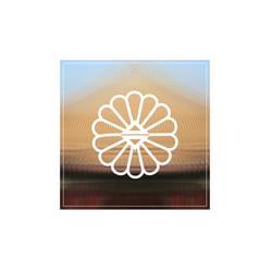 陳飛豪《台灣神宮檔案重構計劃:台灣神社社徽與圓山聯誼會|Reconstruction of Taiwan Grand Shrine archives the official symbol of Ta