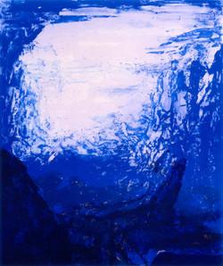 《Composition No.41》