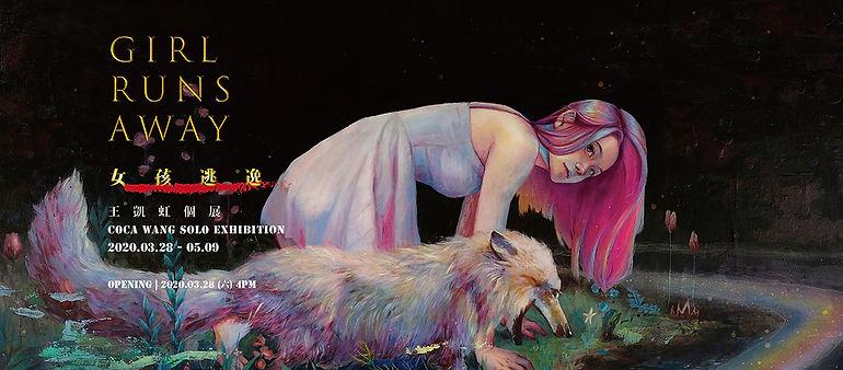 FB cover-01.jpg