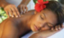Ferndale-Neck-Massage.jpg