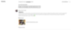 Screen Shot 2020-02-27 at 9.58.15 PM.png