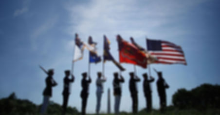 veterans_day_US_Armed_Forces_Flags-1-960