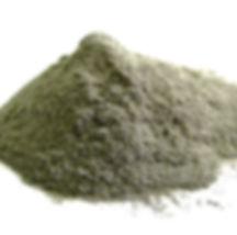 bentonite_clay_4bdf82fc91209.jpg