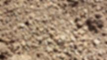 bentonite-lumps-779188.jpg