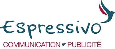 logo-espressivo-web-couleurs-72.jpg
