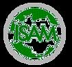Logo 04.png