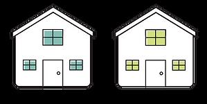 blue-green_houses_no-solar_no-bg.png