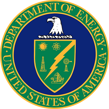 1200px-Seal_of_the_United_States_Departm