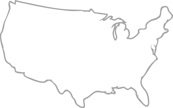 US_map.png