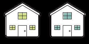 green-blue_houses_no-solar_no-bg.png