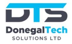 DTS logo.png