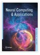Neutral Computing.JPG