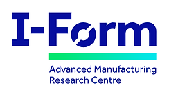 i-form Advanced Manufacturing Research Centre logo