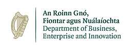Dept of Business.PNG