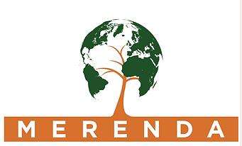 Merenda Logo.png