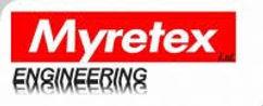 Myretex.jpg