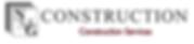 NMG construction logo