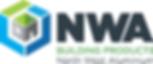 North West Aluminium logo