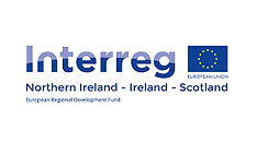 Interreg (NI, ROI & West Scotland), focused on Research & Innovation for Advanced Manufacturing