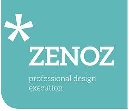 Zenoz logo