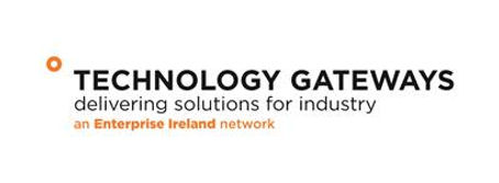 Enterprise Ireland Technology Gateways