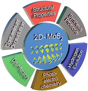 2D - MoS2.jpg