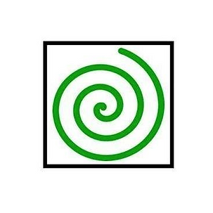rainsurfer logo