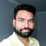 Vignesh Kumaravel.jpg