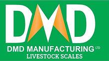 DMD Logo.jpg