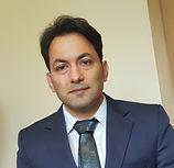Image of Mohammadreza Kadivar