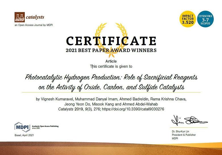 Best Paper award 2021.jpg