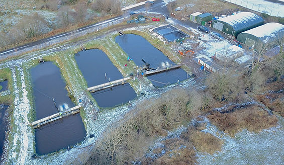 Keywater fisheries farm overview.jpg