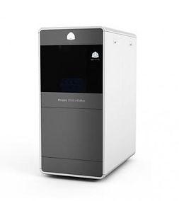 3D Systems Projet 3500 HD Max.jpg