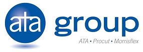 ATA Group Logo