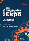 Engineering & Technology expo2020.PNG