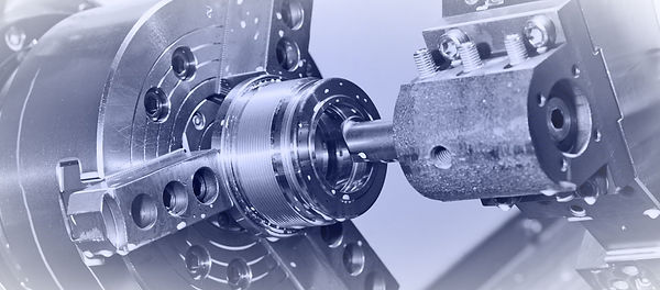 Precision-engineering-fuzzy%20edge_edite