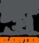 Elsevier_logo_2019.svg.png
