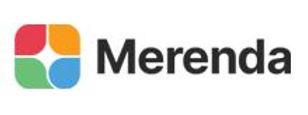 Merenda new logo.JPG