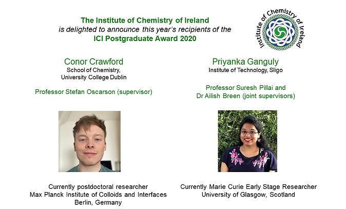 ICI Joint award.JPG
