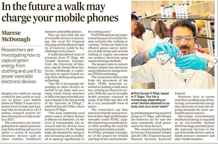 Irish Times article  19.6.21 Suresh.jpg