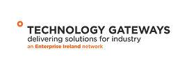 Generic Gateway logo (4).jpg