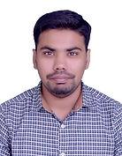 Usaid Azhar