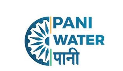 PANI Water.JPG
