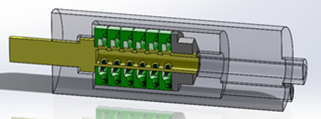 ATA Tools 3D CAD model.png