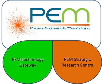 PEM pic.png
