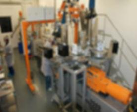 Industrial polymer compunding.jpg