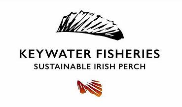 keywater fisheries2.PNG