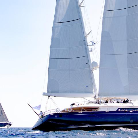 Sailing3.jpg