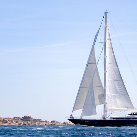 Sailing10.jpg
